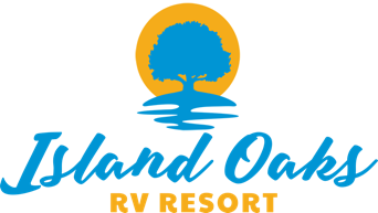 Island Oaks Rv Resort